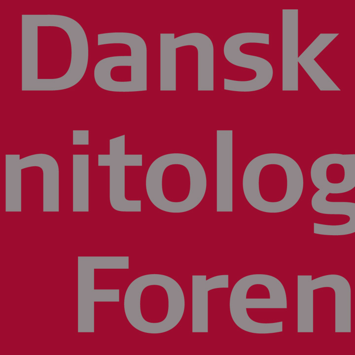 dansk ornitologisk forening butik